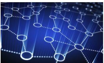 区块链怎样连接未来