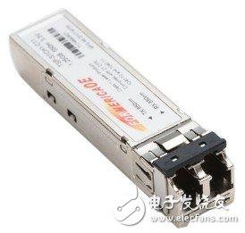 东大金智科技Formerica 1G SFP光模块特征英文版