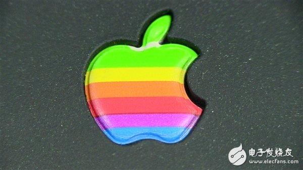 苹果新款Apple Watch消息透露,大部分性能获得提升