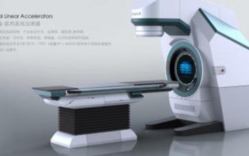 新的醫療設備有望徹底改變腫瘤學研究和藥物開發