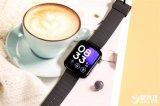 小米手表高清图集