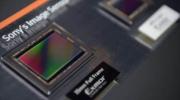 ICinsights:索尼、三星位列全球前二,CMOS图像传感器销售额创历史新高