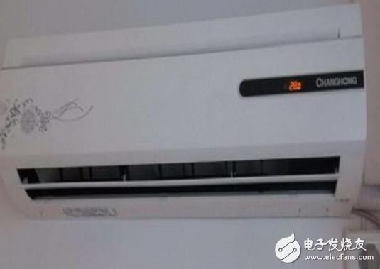 空调产品的标准并不完善 严格执行标准才是长久之道