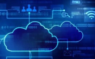 AWS、Azure、谷歌云上的安全漏洞超过3400万个