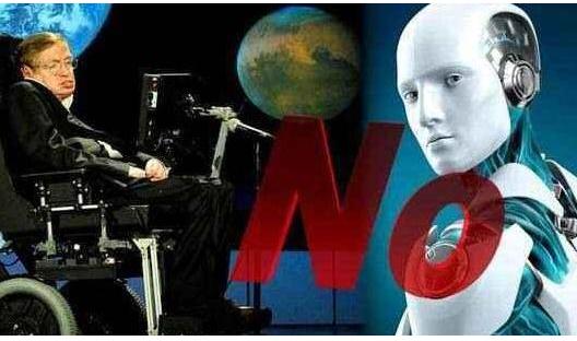 人工智能的未来能在多大程度上代替人类