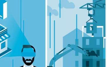 VR技术将成为展示项目中不可或缺的一部分