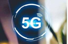 韩国电信预测到年底将会有150万个5G用户