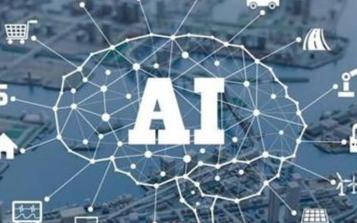 如何训练出不会对环境造成影响的人工智能