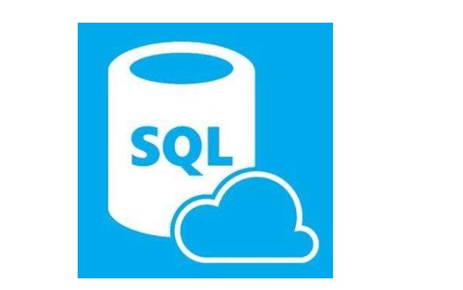 使用SQL语句创建数据库的实例详细说明