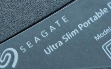 希捷于2026年推出50TB机械硬盘,将采用新技术