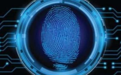 屏下指纹识别技术将成为未来市场发展的新方向