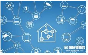 大数据+AI怎样在医疗市场联合发力