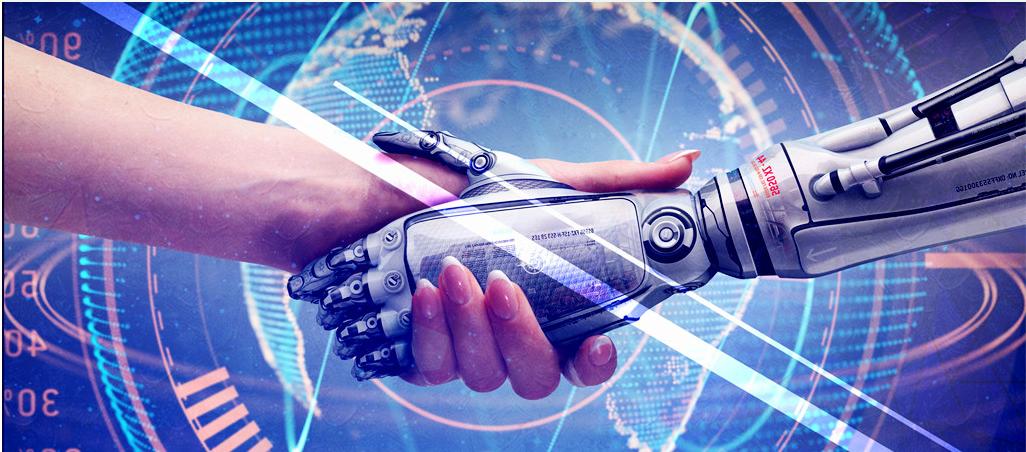 AI人工智能和摩尔定律的后指数时代是怎样的