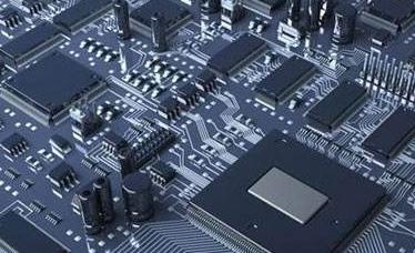 中环领先大直径硅片项目三季度在宜兴正式投产 极大提高江苏集成产业自主可控发展