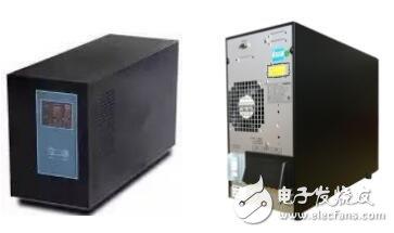 UPS电源谐波的危害_降低UPS电源谐波的方法