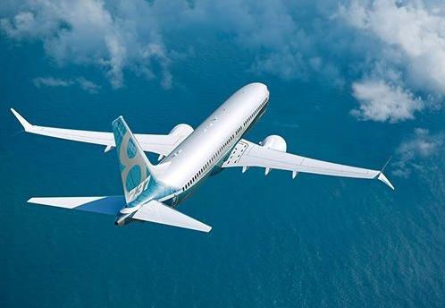 波音公司预计最早于12月恢复交付737MAX飞机
