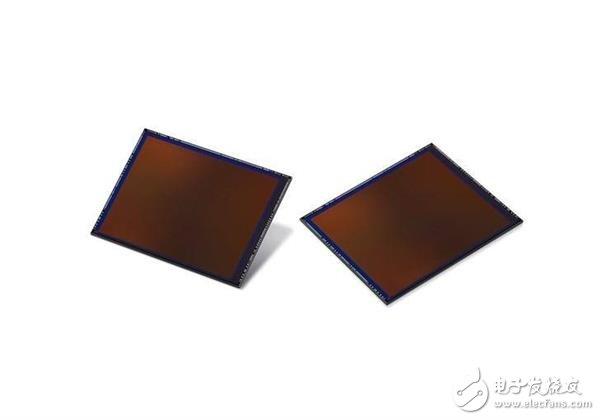 三星Galaxy S11系列或将使用108MP图像传感器,超过一亿像素