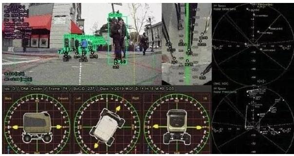 人工智能在发展的路上怎样避免陷阱