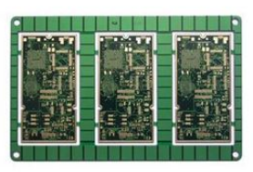How to reduce electromagnetic interference by designing PCB mounting holes