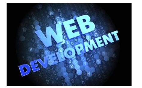 WEB的技术综合应用和设计研究资料实验说明