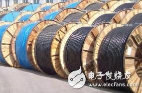 電線電纜塑化塑化不良的現象及排除方法
