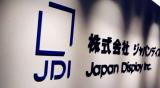 JDI计划转型OLED面板,展开指纹传感器生产