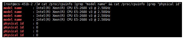 Linux上常用的命令有哪一些