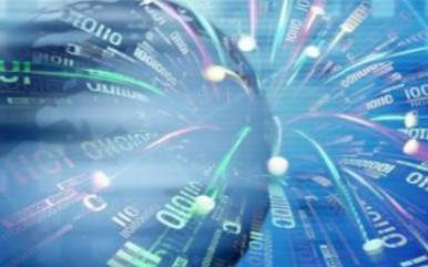 工业控制领域的网络安全问题需要得到重视