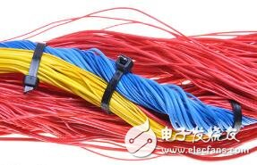 电线电缆合胶缝不好是什么原因