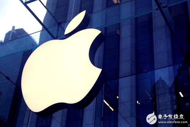 时间延后,苹果将在2022年发表第一款头戴式设备