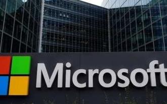 微软Surface Duo/Neo有望支持控制逻辑和手势交互