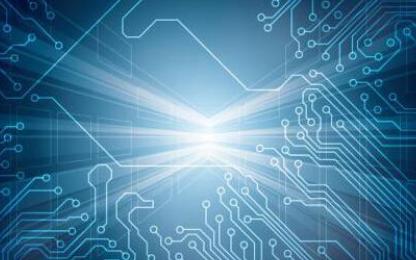 奧地利微電子以模擬技術為數字電子產品增光添彩