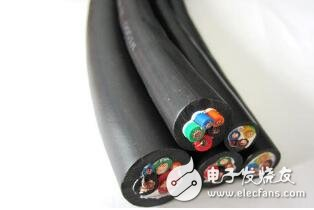 电线电缆焦烧的原因_电线电缆焦烧怎么处理