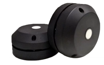 IUD47L超聲波垃圾桶檢測儀的數據手冊免費下載