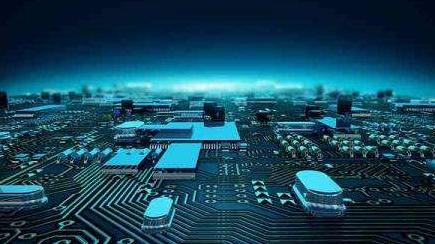 三安光電擬募資不超過70億元投入半導體研發與產業化項目 格力20億參與認購