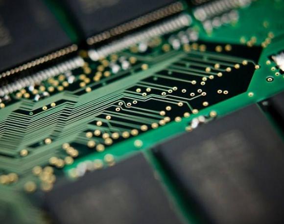 联发科宣布推出新一代SerDes高速传输的112G知识产权服务 将为整个通信及消费业者提供发展动力