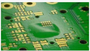 PCB阻焊层开窗的概念及工艺要求解析