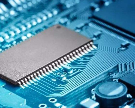 中國鄭州智能傳感谷規劃正式發布 將打造鄭州新產業名片