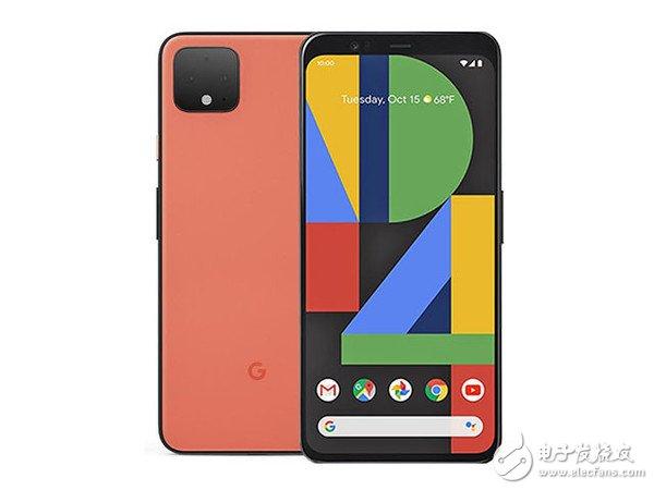 谷歌针对Pixel 3旧机型更新升级智能手机助手