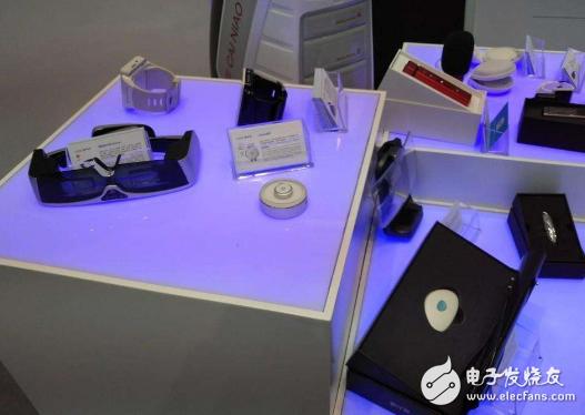 苹果认为时机已经成熟 将在2020年进入AR硬件...