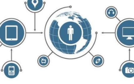 关于物联网通信技术的优点和缺点分析