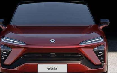 电动汽车将会是未来的发展趋势,但还有很多问题需解决