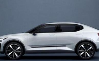 采用电动汽车最新充电技术,未来充电可一步完成