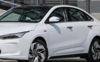 电动汽车的发展前景如何,能主宰未来汽车市场吗