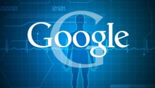 谷歌与意大利电信公司达成了共享其数据中心合作