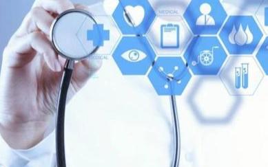 随着医疗行业的成熟,AI医疗保健迎来新发展