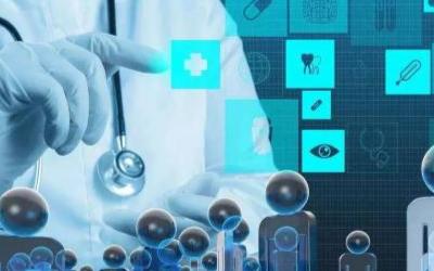 BD Mercy盟友利用临床数据来推动医疗设备的使用