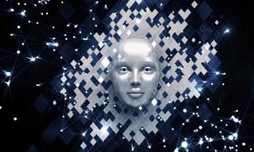人工智能保护消费者的重要作用