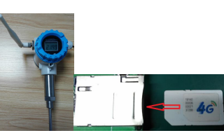 ITD59N NB-IOT无线温度传感器的数据手册免费下载