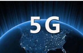 诺基亚贝尔正在利用5G技术助力产业数字化转型